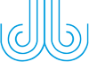 Dorfbrunnengenossenschaft Dagmersellen Logo